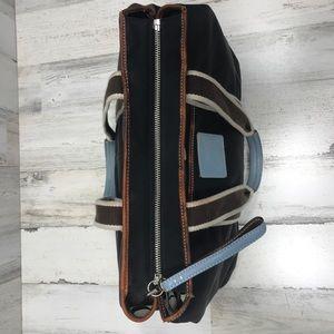Coach Bags - Coach Hampton expandable tote